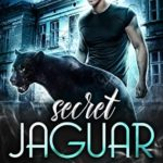 [PDF] [EPUB] Secret Jaguar (Curse of the Moon, #6) Download
