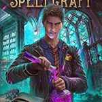 [PDF] [EPUB] Secrets and Spellcraft (Art of the Adept, #2) Download