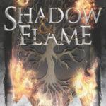 [PDF] [EPUB] Shadow and Flame (Rime Chronicles, #2) Download
