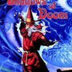 [PDF] [EPUB] Shadows of Doom: The Shadow of the Avatar, Book I Download