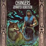 [PDF] [EPUB] Shapechangers (Chronicles of the Cheysuli #1) Download