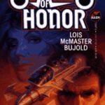 [PDF] [EPUB] Shards of Honor (Vorkosigan Saga #1) Download