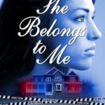 [PDF] [EPUB] She Belongs To Me (Southern Suspense, #1) Download