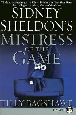 Sidney sheldon novel