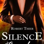 [PDF] [EPUB] Silence Breaking (Storm and Silence, #4) Download