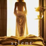 [PDF] [EPUB] Silent Neighbor (Chloe Fine Mystery #4) Download