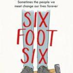 [PDF] [EPUB] Six Foot Six Download