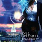 [PDF] [EPUB] Skin Deep (Laura Blackstone, #1) Download
