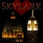 [PDF] [EPUB] Skylark Download