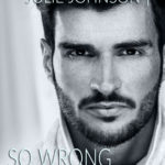 [PDF] [EPUB] So Wrong It's Right (Boston Love, #5) Download