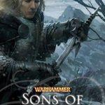 [PDF] [EPUB] Sons of Ellyrion (High Elf Novels #2) Download