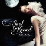 [PDF] [EPUB] Soul Kissed (Moonstone Saga, #1) Download