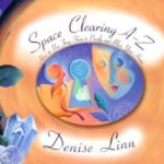 [PDF] [EPUB] Space Clearing A-Z: How to Use Feng Shui to Purify and Bless Your Home Download