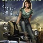 [PDF] [EPUB] Sparrow Hill Road (Ghost Stories, #1) Download