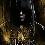 [PDF] [EPUB] Spy's Mask (The Aermian Feuds #5) Download