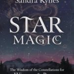 [PDF] [EPUB] Star Magic: The Wisdom of the Constellations for Pagans and Wiccans Download