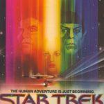 [PDF] [EPUB] Star Trek: The Motion Picture Download