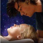 [PDF] [EPUB] Starry, Starry Night Download