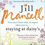 [PDF] [EPUB] Staying at Daisy's Download