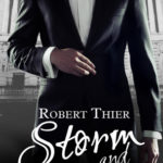 [PDF] [EPUB] Storm and Silence (Storm and Silence, #1) Download
