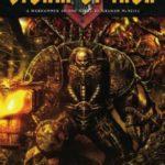 [PDF] [EPUB] Storm of Iron (Warhammer 40,000) Download