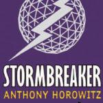 [PDF] [EPUB] Stormbreaker (Alex Rider, #1) Download