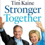 [PDF] [EPUB] Stronger Together Download