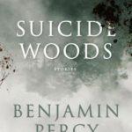 [PDF] [EPUB] Suicide Woods: Stories Download