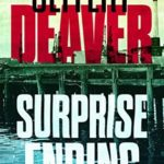 [PDF] [EPUB] Surprise Ending Download