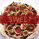 [PDF] [EPUB] Sweet Download