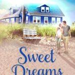 [PDF] [EPUB] Sweet Dreams (Indigo Bay Sweet Romance Series, #1) Download