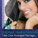 [PDF] [EPUB] Take One Arranged Marriage… Download