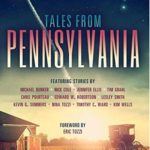 [PDF] [EPUB] Tales from Pennsylvania Download