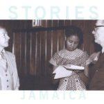 [PDF] [EPUB] Talk Stories Download