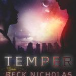 [PDF] [EPUB] Temper Download