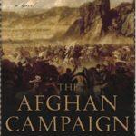 [PDF] [EPUB] The Afghan Campaign Download