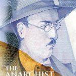 [PDF] [EPUB] The Anarchist Banker Download