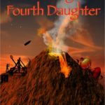 [PDF] [EPUB] The Archimage's Fourth Daughter (Magics, #4) Download