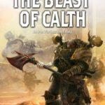 [PDF] [EPUB] The Beast of Calth Download