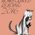 [PDF] [EPUB] The Best American Nonrequired Reading 2016 Download