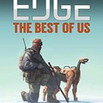 [PDF] [EPUB] The Best of Us (Galaxy's Edge: NOMAD Book 1) Download