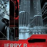 [PDF] [EPUB] The Betrayal (Precinct 11, #2) Download