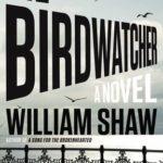 [PDF] [EPUB] The Birdwatcher (DS Alexandra Cupidi #0 prequel) Download