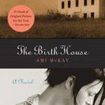 [PDF] [EPUB] The Birth House Download