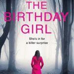 [PDF] [EPUB] The Birthday Girl Download