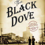 [PDF] [EPUB] The Black Dove (Holmes on the Range, #3) Download