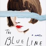 [PDF] [EPUB] The Blue Line Download