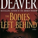 [PDF] [EPUB] The Bodies Left Behind Download