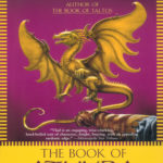 [PDF] [EPUB] The Book of Athyra (Vlad Taltos, #6-7) Download