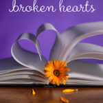 [PDF] [EPUB] The Book of Broken Hearts Download